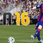 Saiba quais foram os games mais vendidos no Brasil em 2015