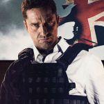 Invasão a Londres - Um filme com toda a cota de explosões do ano