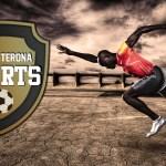 O Testosterona Sports voltou!