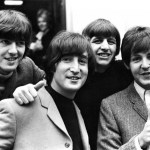 Testosterona Indica - Filme dos Beatles, filme russo de super heróis e mais