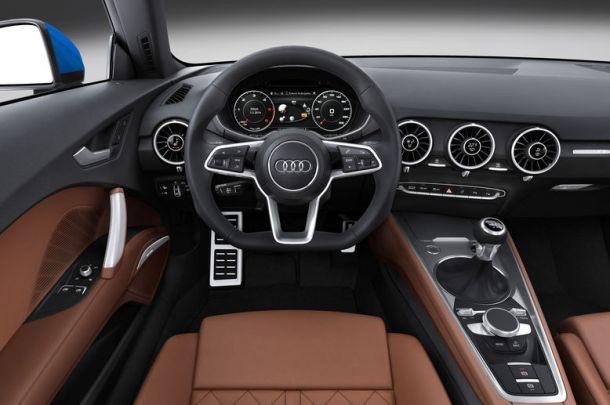 5-Audi-TT-interior