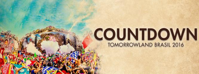 Aquecimento para o Tomorrowland 2016 (3)