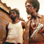 Os melhores filmes brasileiros para assistir na Netflix
