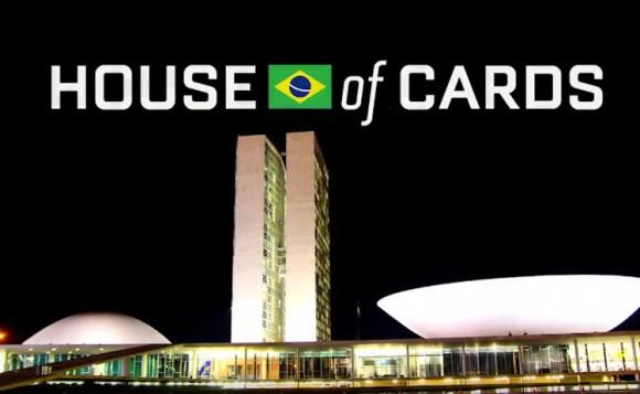 serie-original-houseofcardsbrasil