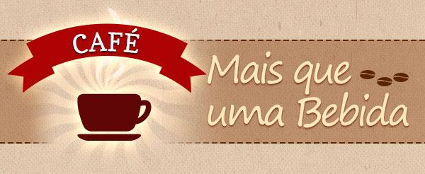 infografico-cafe_01