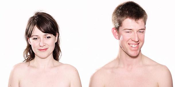 porn-portraits5