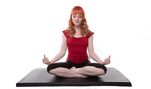 rage-yoga
