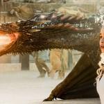 As 10 cenas mais perturbadoras de Game of Thrones (com spoilers!)