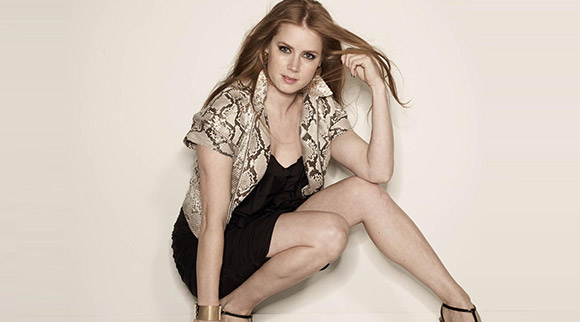 MILF-amy-adams