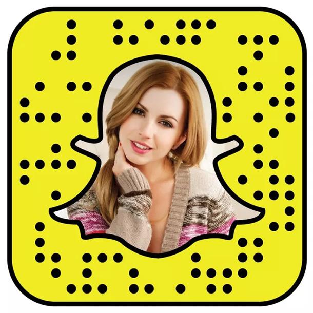 atrizes porno no snapchat (3)