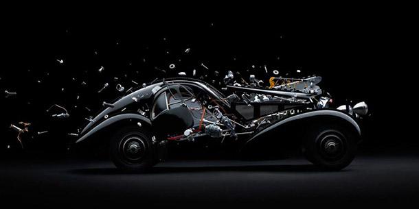 carros_explodidos_3