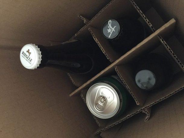 clubeer-cervejas-2