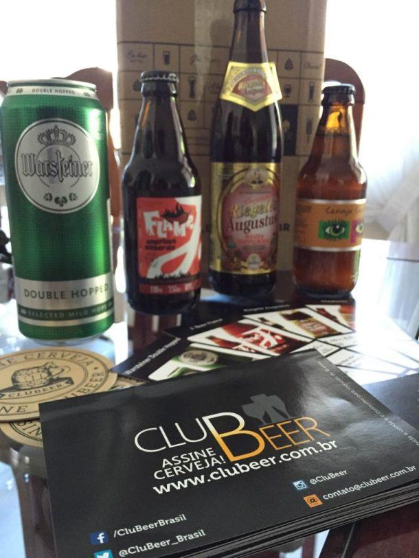 clubeer-cervejas-4