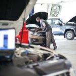 10 dicas para você cuidar bem do seu carro