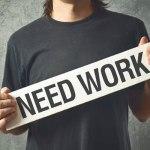Ficou desempregado? 10 passos para organizar as finanças