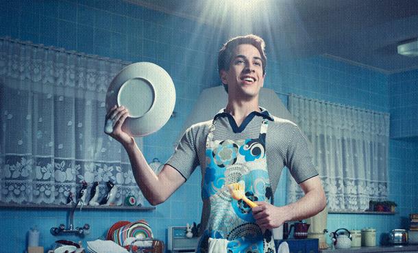 homem-cozinha