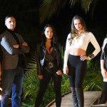 The Sex Factor - O reality show que busca novos astros e estrelas pornôs