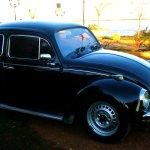9 carros que inspiraram músicas ao longo dos anos