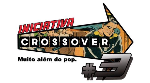 Iniciativa-Crossover-3-800x445