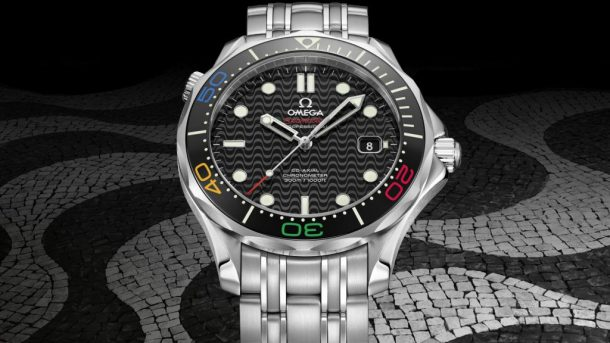 Olympic_Specialities_Rio2016_Seamaster300_Big
