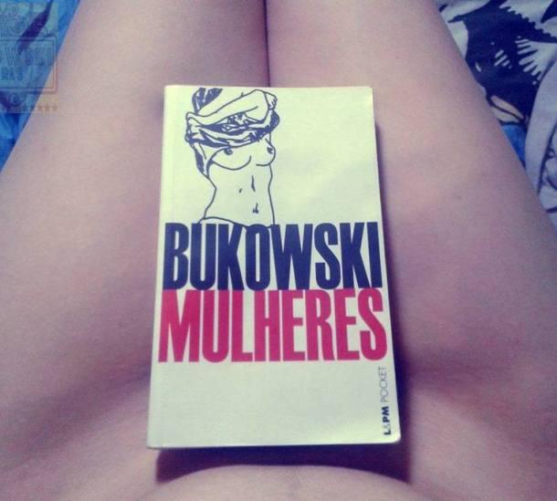 bukowski-girls3