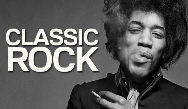 classic-rock