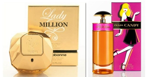 perfume-feminino-sexy