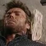 Quentin Tarantino e as referências que deixam seus filmes ainda mais legais
