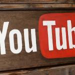 Youtubers que valem a pena conhecer