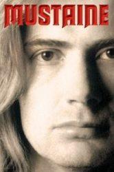 10 biografias de musicos e bandas de rock que voce merece ler (2)