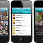 7 aplicativos para ajudar os solteiros baladeiros