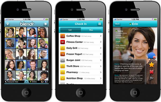 7 aplicativos para ajudar os solteiros baladeiros (3)