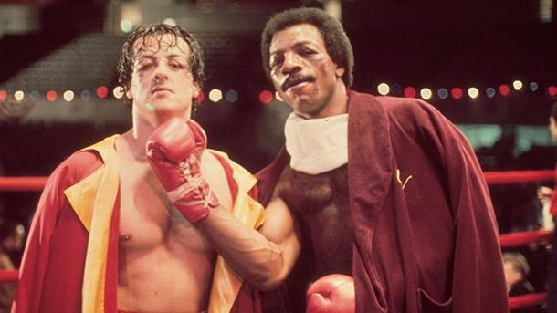 Rocky---Um-Lutador