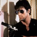 5 filmes de Sylvester Stallone que você não pode deixar de ver