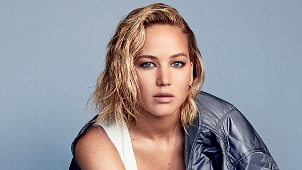 10-jennifer_lawrence