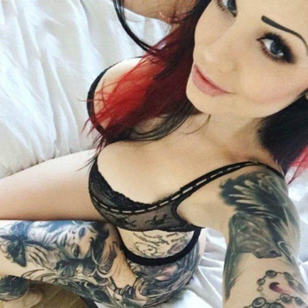 Gatas Tatuadas (10)