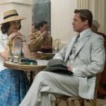 Brad Pitt vai protagonizar outro filme contra o nazismo; veja o trailer