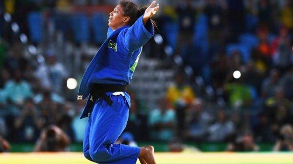 judo-brasil-rafaela