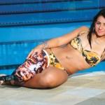 Conheça 10 musas que estarão na Paralimpíada Rio 2016