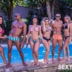 Reality show adulto tem modelos nacionais ao vivo 24h