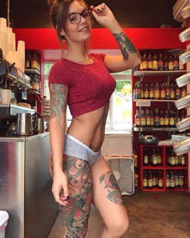 gatas-tatuadas-1