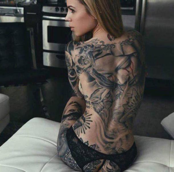 gatas-tatuadas-11