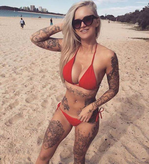 gatas-tatuadas-4