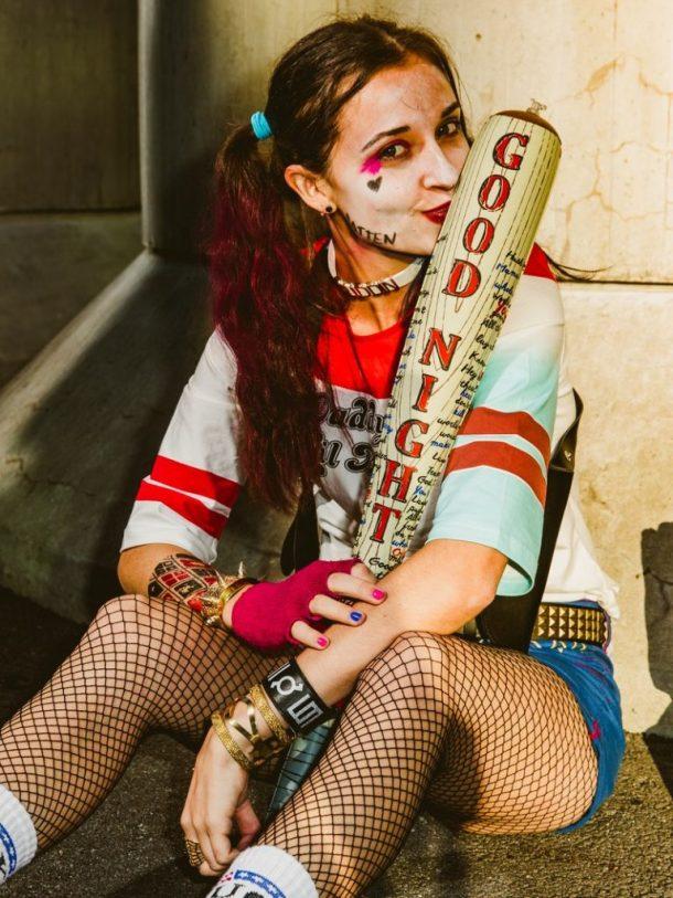 nycc-cosplay-harley-quinn-comic-con-06