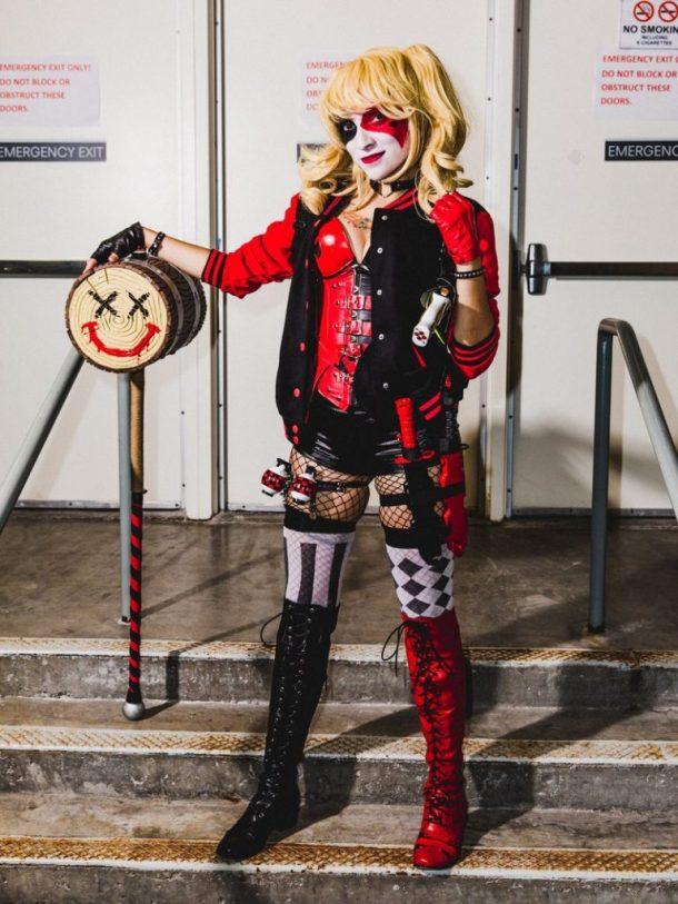nycc-cosplay-harley-quinn-comic-con-07