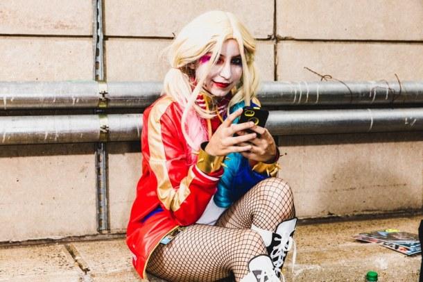 nycc-cosplay-harley-quinn-comic-con-09