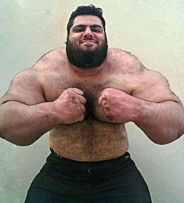 o-incrivel-hulk-existe-e-e-iraniano-3