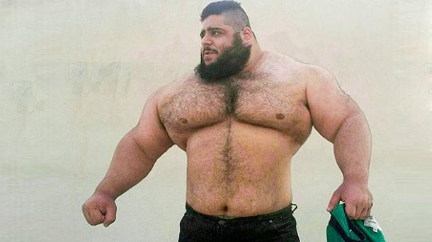 o-incrivel-hulk-existe-e-e-iraniano-5