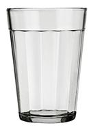 tacas-e-copos-indicados-para-cada-tipo-de-cerveja-1