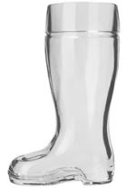 tacas-e-copos-indicados-para-cada-tipo-de-cerveja-13
